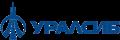 Банк Уралсиб - логотип