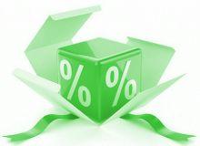 """Банк """"Ассоциация"""" рекордно снизил ставки по рефинансированию кредитов"""