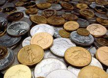 АКБ «Трансстройбанк» АО Запускает интернет-магазина по продаже монет из драгоценных металлов