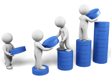 Банк «Возрождение» запускает новый вклад «Мой доход» и повышает ставки по валютному депозиту